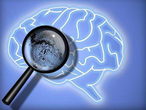 La importancia de la Psicología Forense