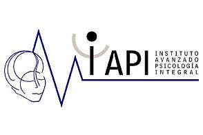Psicólogos Zaragoza IAPI - biofeedback, neurofeedback, gestión de la ansiedad