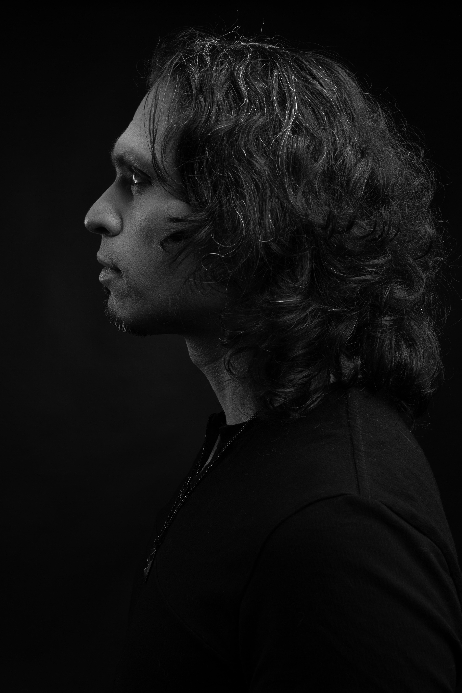 Daniel Vulikh