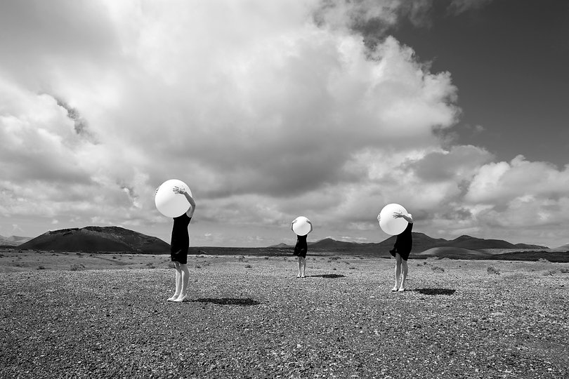 Astrid Verhoef - Inscapes - Balls.jpg