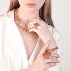 SK Jewelry