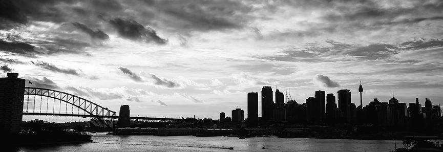 bigstock-Sydney-harbor-and-downtown-bui-