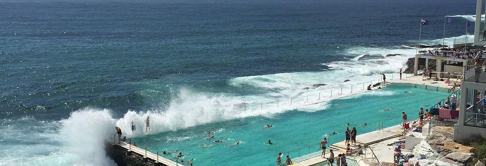 bondi-beach-1220050.jpg