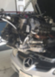 accident repair painting, collision repair and painting