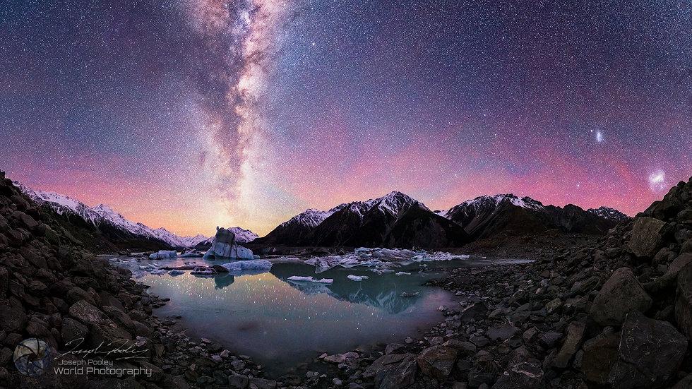 Tasman Glow.jpg