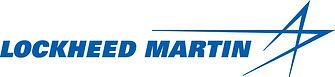 LM_Logo_compH_RGB-1c.jpg