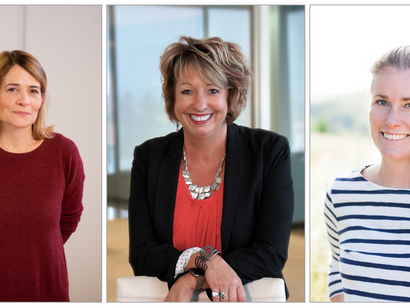 Open Letter from the Leaders Behind New Moms' Healthy Returns