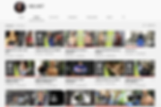 Screenshot 2020-07-25 at 07 (1).png