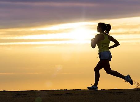 3 Razões Para Você Praticar Exercícios Pela Manhã