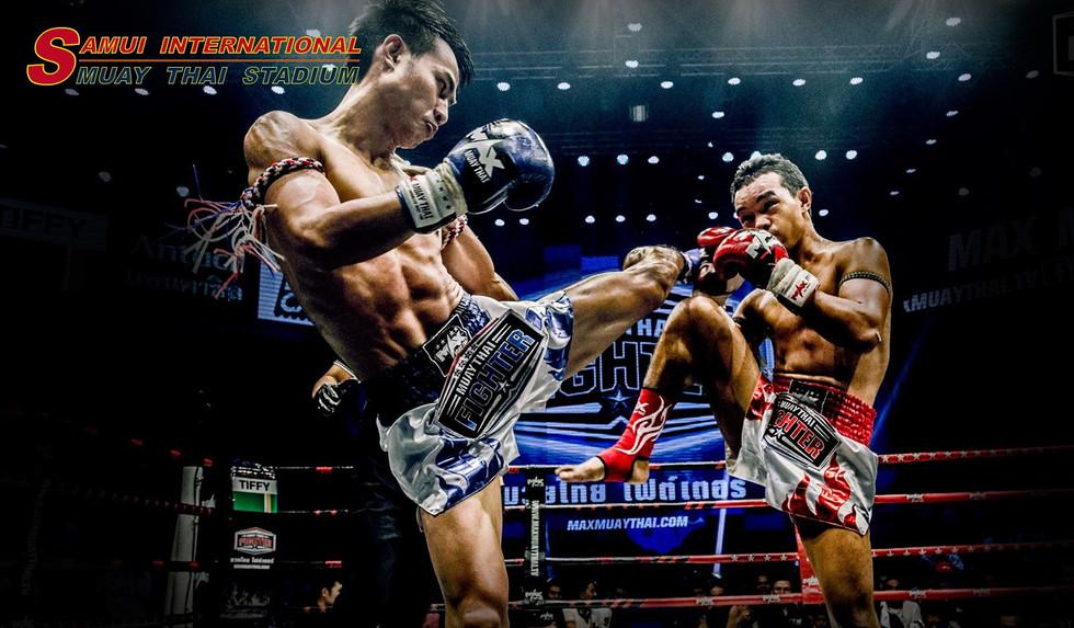 kicking-samui-international-muay-thai-st