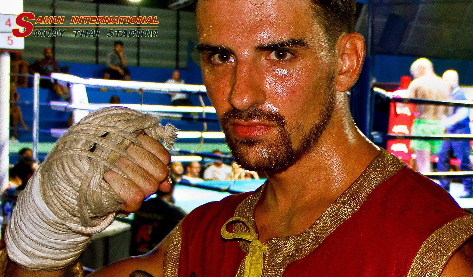 thai-fight-samui-international-muay-thai