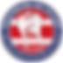 SIMTS logo