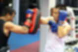 Muay.Thai.Training.jpg
