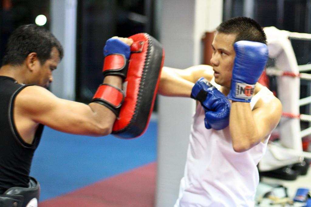 Muay.Thai.Training.jpg