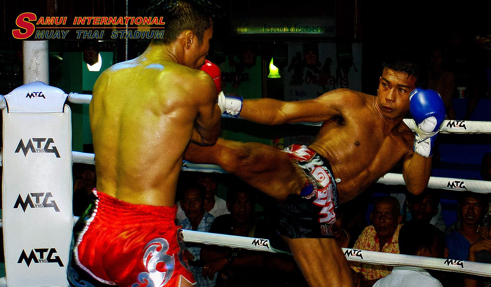 kick-samui-international-muay-thai-stadi