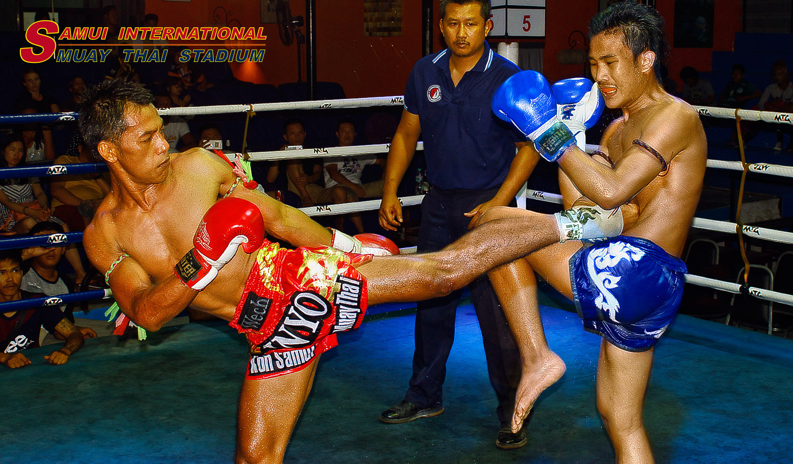 fight-samui-international-muay-thai-stad