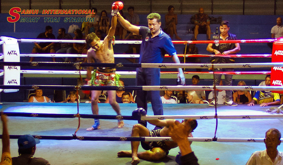 knock-out-samui-international-muay-thai-