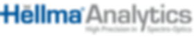Hellma_Analytics_Logo.png