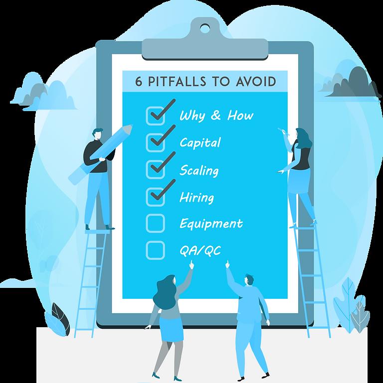 6 Pitfalls.png