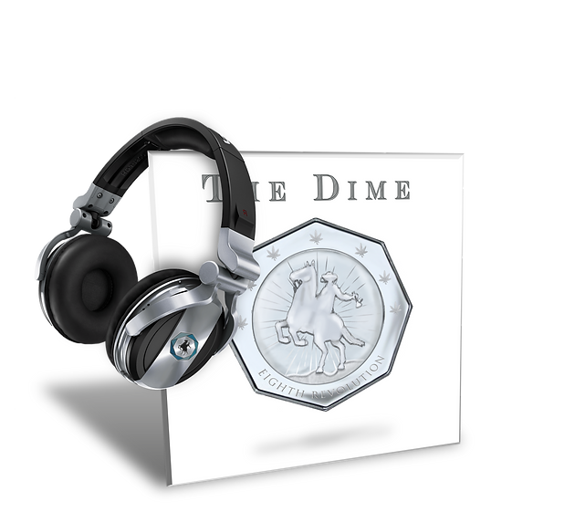 The Dime Visual.png