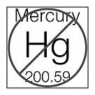 mercury free 3_edited.png