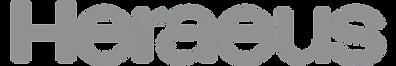 Logo_Heraeus.svg (2).png