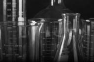 beaker-biology-chemical-1366942_edited.j