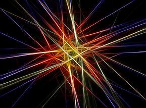 laser-737441_1920.jpg
