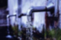 faucet-1684902_1920_edited_edited.jpg