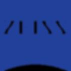 CZ-Logo.png