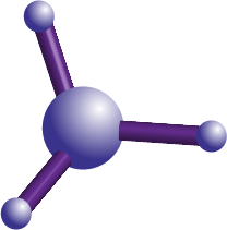 Molecule 1.png