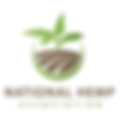 national-hemp-association-NHA-logo.png