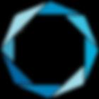 Logo - No Words.png