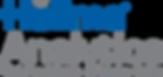 ID_26233_Hellma_analytics_Logo_hoch_cmyk