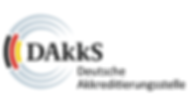 dakks-deutsche-akkreditierungsstelle-vec