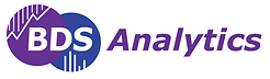Screen-Capture-of-Purp-Logo.png