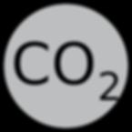 2000px-Carbon_dioxide_symbol.svg.png