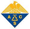 acs-logo-image.jpg
