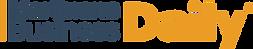 mjbizdaily-logo.png