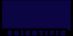 PURPL_logo_color_tm-small.png