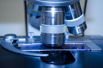 microscope-316556_1280.jpg