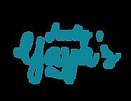 aunty-yaya-logo-etsy.png