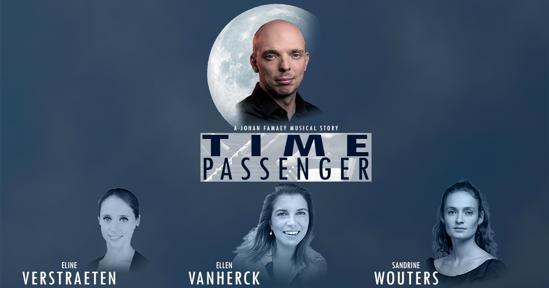 Affiche_Time Passenger_soc media_zndr da