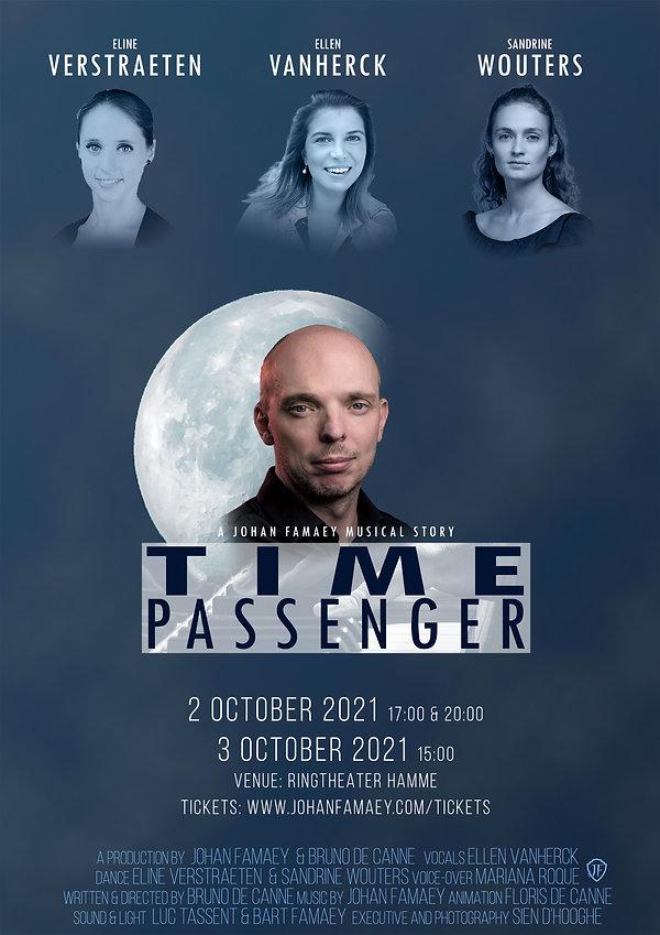 Affiche_Time Passenger_A4_zonder VU.jpg