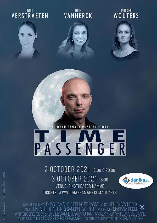 Affiche_Time Passenger_A4_sept_met VU.jpg