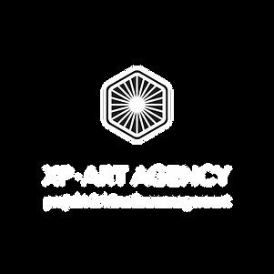 xp20_logo_de_for_dark_bgr.png