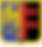 800px-POL_Chorzów_COA.svg.png