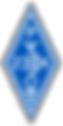 Logo_PZK_[h=15_200dpi].png