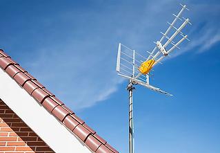 instalaciones-de-antena-02.webp
