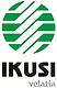 IKUSI OK.png